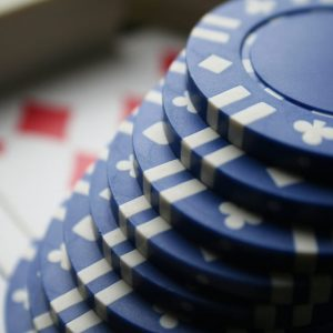 Learn About Baccarat Basics To Enjoy Games on EZYBet