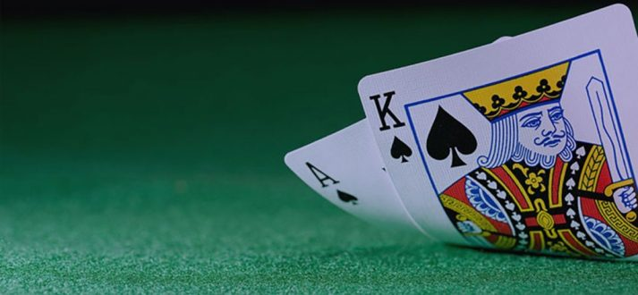 The Ideas for Online Baccarat Games