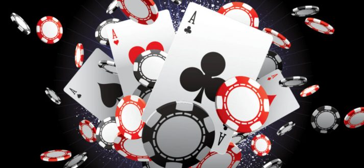 Best Way to Enjoy Online Casino Games