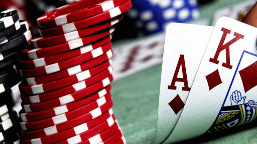 The top best ways to play poker