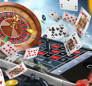 Easily understand the terms and conditions with the details provided in the gaming guide.
