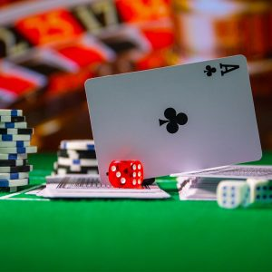 Know How To Play Video Poker Games.