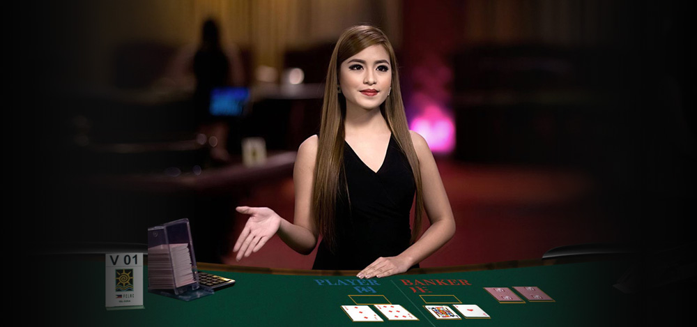 Understand the gaming tactics if you are interested to make a win in the bets