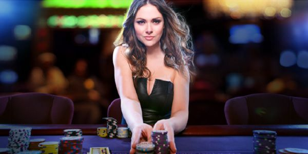 Why RNG is so important in online gambling?