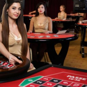 Reliable Casino Site to Enjoy Your Free Time