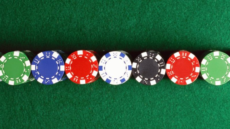 Do the Casino with Best Casino Sites