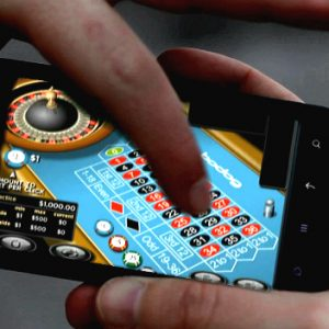 Sanook69: Fun Online Casino Games and Win Real Cash Prizes!