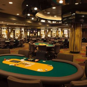 Making Big Money With Online Casinos
