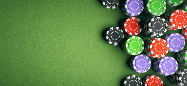 Excellent Tips for Online Casino Players