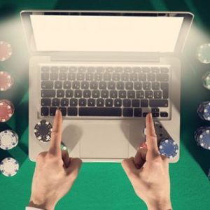 Win The Jackpot Of Life With Online Casino Games Games