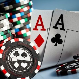 Winning Some Cash in Online Casino Blackjack