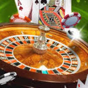 Here's What You Can Find At A Reputable Online Casino Site
