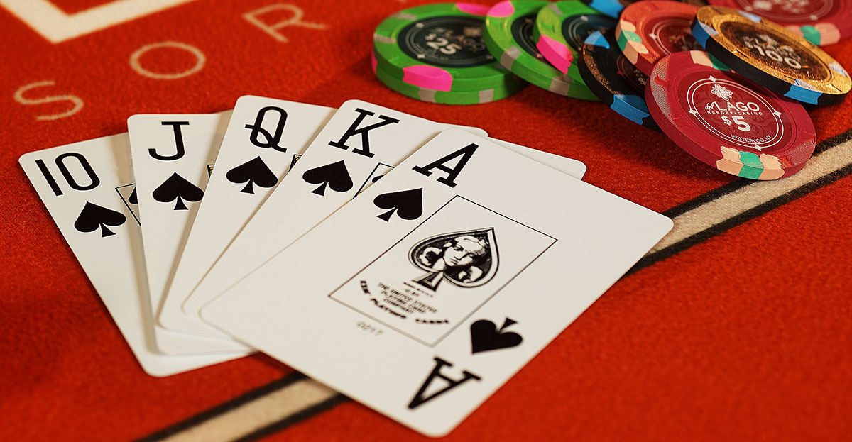 Helpful Tips For New Players When Choosing An Online Casino Site