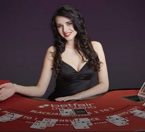 About online slot machine games at Stars77