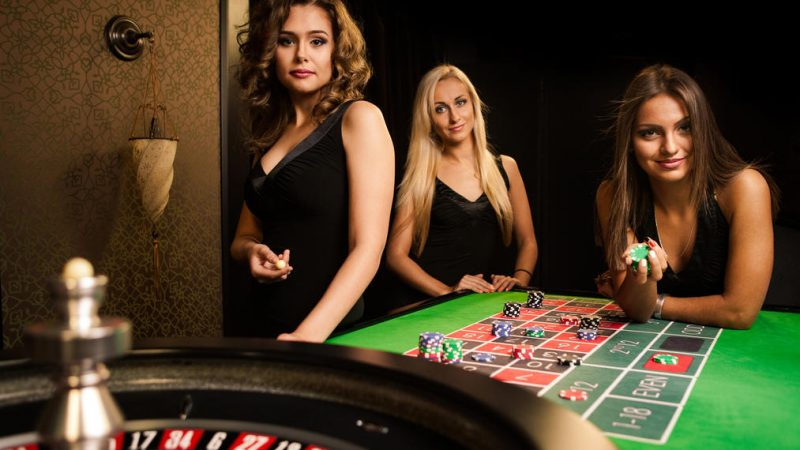More things that players have to know about slot games
