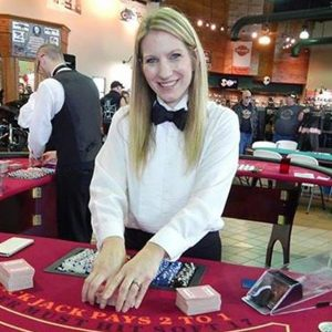 The Reality of Online Casinos between Traditional Casinos