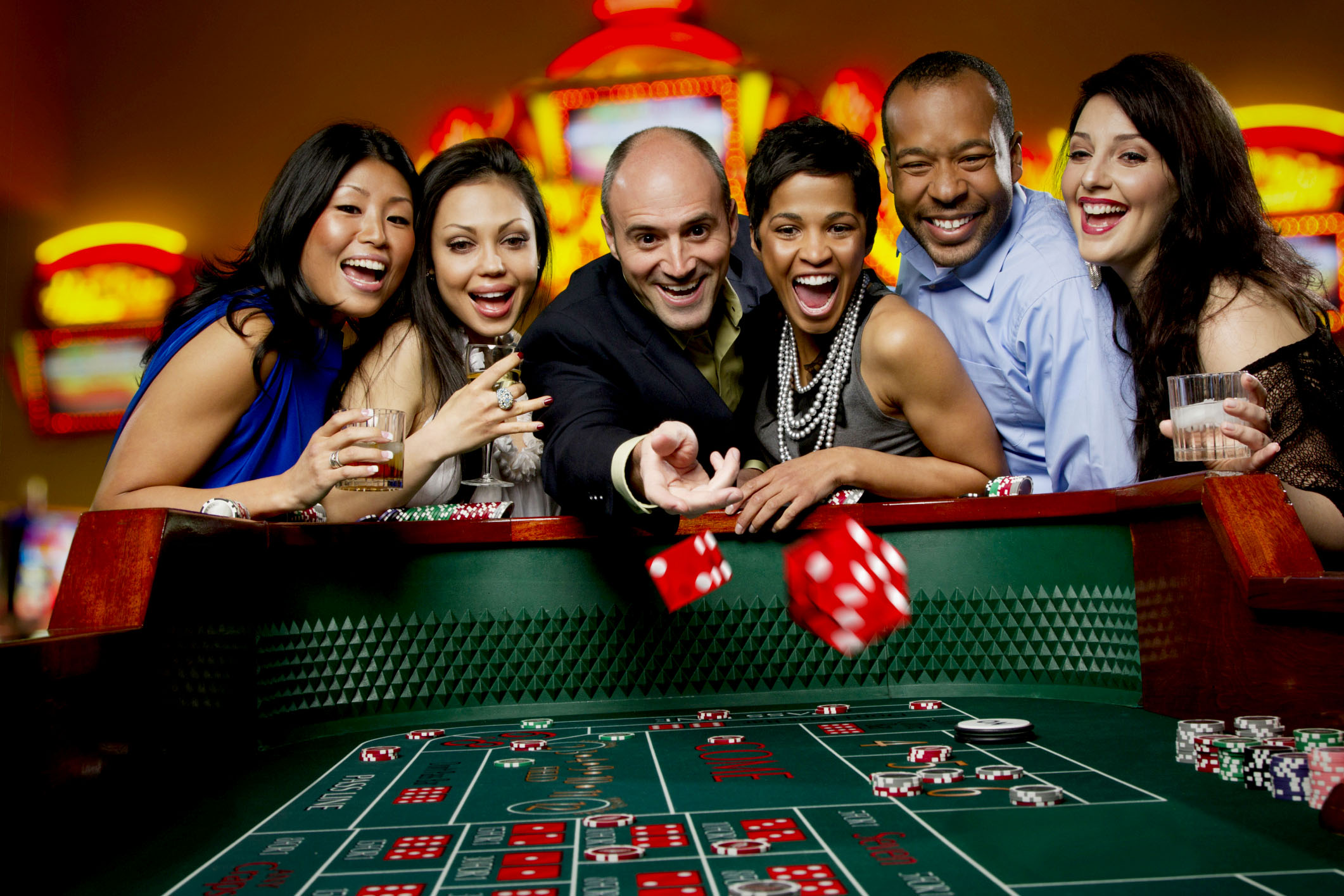 The Rules And Regulations For Betting Picks In Online Roulette Game